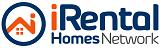 JM Rental Homes